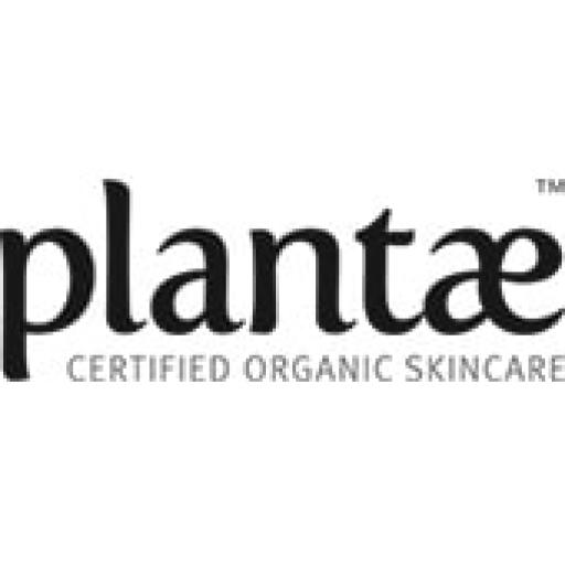 PLANTAE™ PURIFY CERTIFIED ORGANIC WATERCRESS LIGHT DAY LOTION REVIEW AT BARE BEAUTY BY CAITLIN