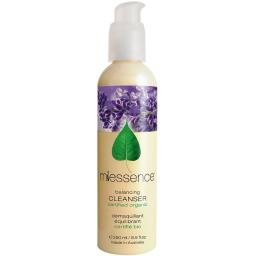 MiEssence Certified Organics Balancing Cleanser for Normal & Combination Skin 250ml