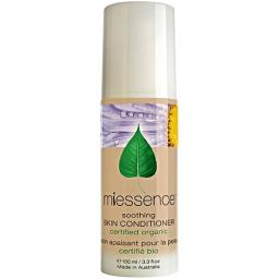 MiEssence® Soothing Skin Conditioner|Sensitive Skin|100ml