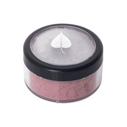 Miessence® Mineral Blush Powder - Desert Rose 6g