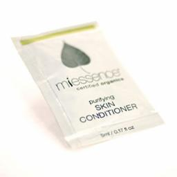 MiEssence Certified Organics - Purifying Skin Conditioner for oily & problem skin 5ml