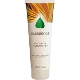 Miessence Shine Herbal Conditioner 91% Organic [250 ml]