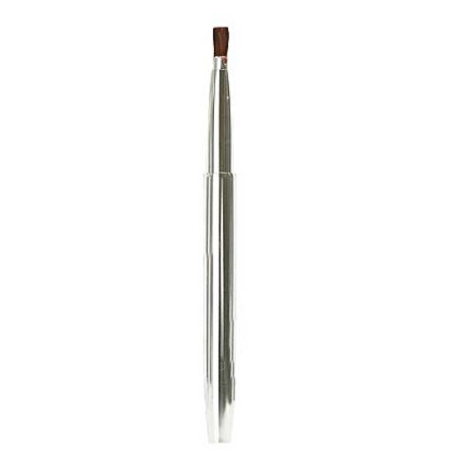 Miessence Retractable Lip Brush