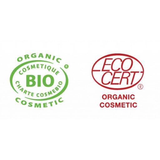 BioSolis - High Protection Face Cream for sensitive skin SPF 30 [50ml]