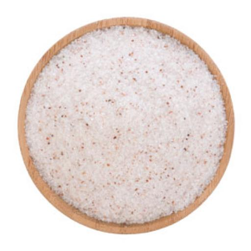 Redmond Real Salt - Fine Grind Small Shaker 135g