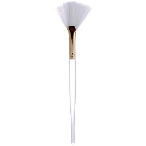 MiEssence Certified Organics - Face Mask Applicator (Brush) 15cm