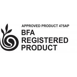 LogoBFA.jpg