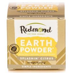 Earth-Powder-for-the-web- citrus box.jpg