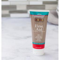 Redmond Clay - First Aid Gel 113g