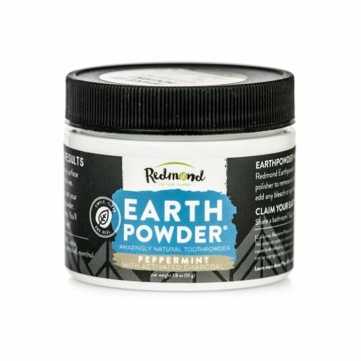 peppermint-char-earthpowder.jpg