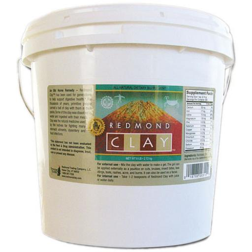 redmond-clay-powder-bulk-bucket-6-lb.jpg