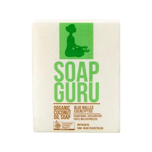 soap guru-BlueMallee-s.png