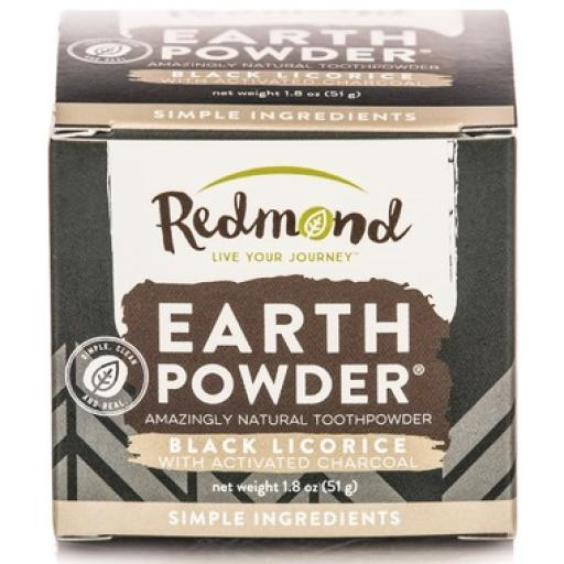 earthpowder lekorice box.jpg