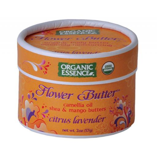 flower-butter-citrus-lav-closed.jpg